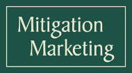 Mitigation Marketing - Providing Mitigation Solutions Throughout Florida